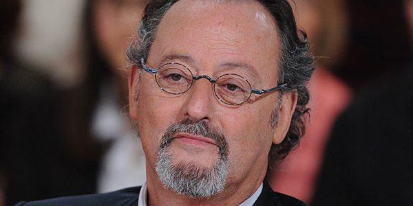 Les acteurs célèbres de plus de 60 ans présentés par Cap Retraite