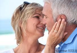 Comment refaire sa vie à 60 ans selon Cap Retraite