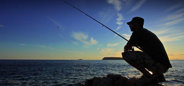Le métier de pêcheur fait-il vivre ? Réponses de Yannick Dacheville