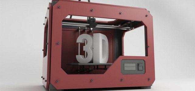 Pourquoi les moules prototypes plutôt que l'impression 3D ?