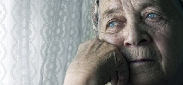 Le traitement de l'anxiété des personnes âgées avec Cap Retraite