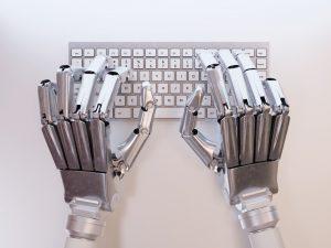 Les avantages de l'IA