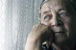 cap Retraite : traitement de l'anxiété des personnes âgées