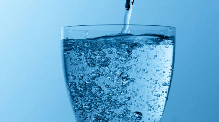 fontaine à eau : location ou achat