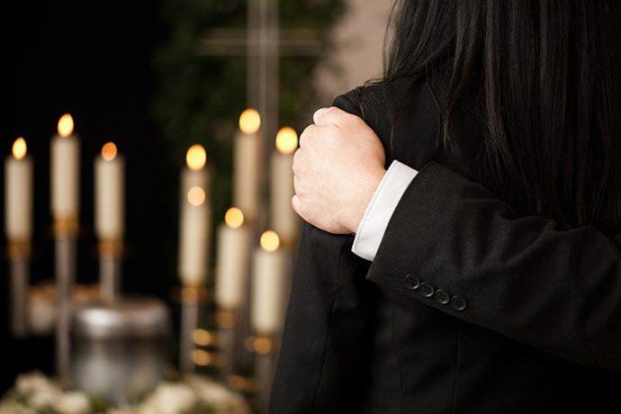 Agence Bonnel, service de pompes funèbres à Lyon