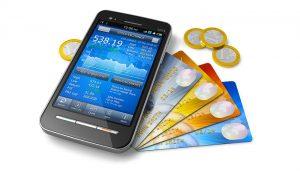 l'importance des comparatifs de banque en ligne