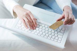 la comparaison de banques en ligne