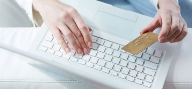 Comment faire un comparatif de banque en ligne ?