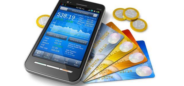 Pourquoi faire un comparatif de banque en ligne ?