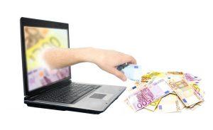 bien lire le guide du comparatif des banques en ligne sans condition de revenu avant de prendre un crédit