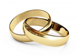 Bijouterie Sanlys, spécialiste de l'alliance de mariage sur mesure à Lyon