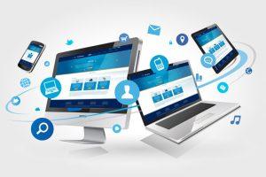 Référencement Lyon spécialiste en webmarketing
