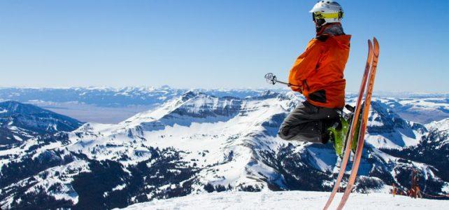 Comment économiser sur les pistes de ski ?