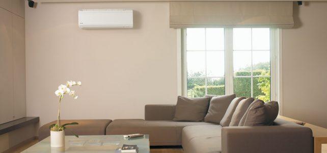 Faites appel à Aclimax, poseur professionnel de climatiseurs réversibles