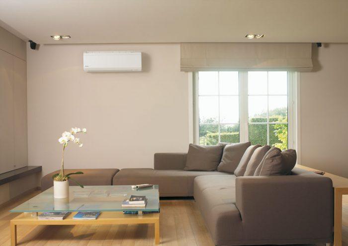 Aclimax : installateur de climatisation à Lyon