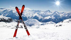 Codes promo pour ski location d'un ou plusieurs