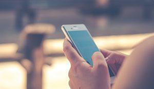 Communication digitale : Comment l'élaborer un budget marketing