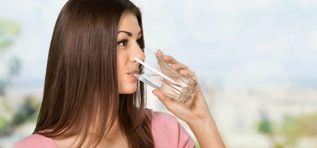 Faut-il louer ou acheter sa fontaine à eau