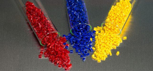 JMDCFAO, votre partenaire en conception de moules prototypes et injection plastique en Normandie