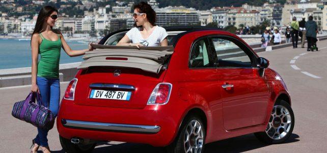 Louez les derniers véhicules sur le marché ! Pas plus cher et du pur plaisir !