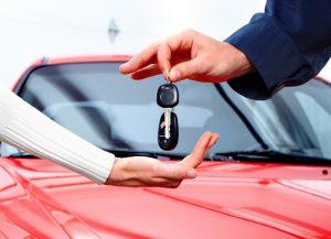 Guide d'achat d'un véhicule neuf