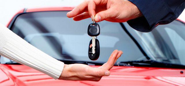 Ce qu'il faut savoir lorsque vous achetez votre véhicule neuf : legislation, assurances, carte grise…