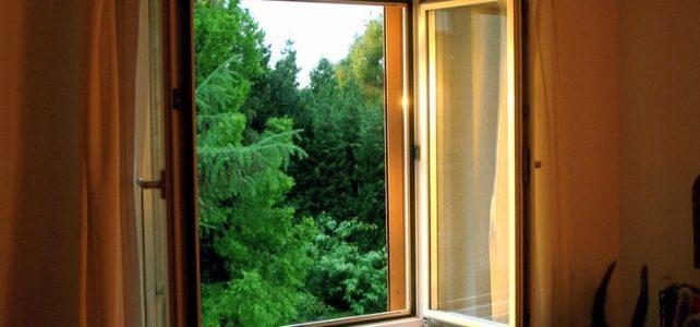 Faites le choix de la sérénité avec une entreprise certifiée pour la pose de vos fenêtres