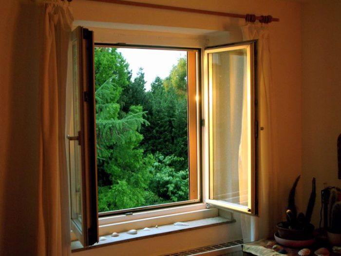 Bplast : poseur de fenêtres certifié en menuiserie PVC