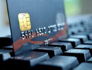 Les conseils pour bien choisir sa banque en ligne