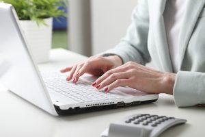 Banques en ligne : les différentes types de prestations