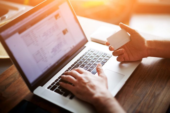 Les intérêts sur le comparatif de banque en ligne