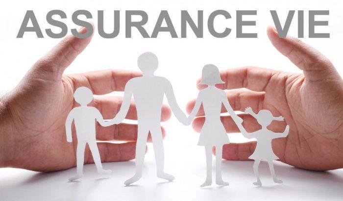 assurance vie tout ce qu il faut savoir pour mieux placer. Black Bedroom Furniture Sets. Home Design Ideas