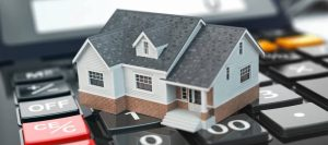 Tout sur la défiscalisation immobilière