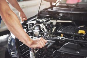 Garagiste Auto à Domicile