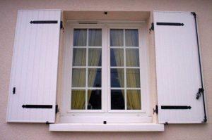 Les critères de choix d'une fenêtre en PVC