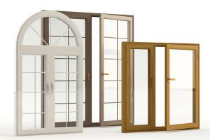 Bplast : fabricant de fenêtres, Portes en pvc