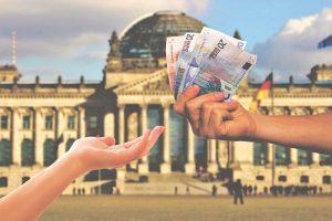 Les prêts flexibles sont des crédits contractés