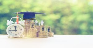 Financer vos études