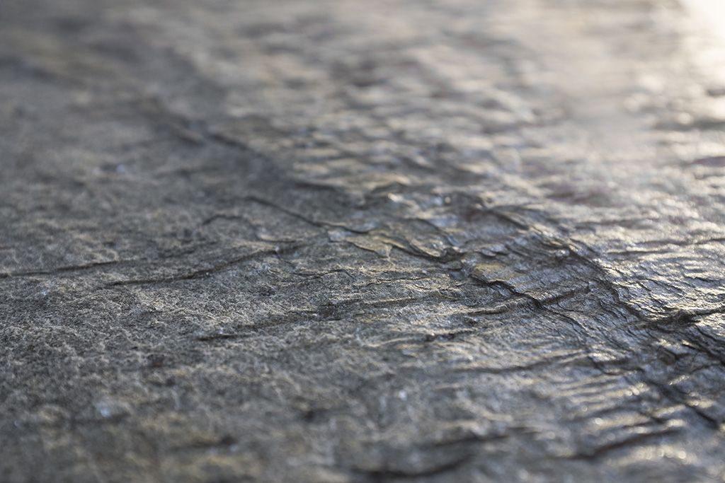 Les pierres naturelles pour décorer votre maison