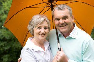 La mutuelle santé senior